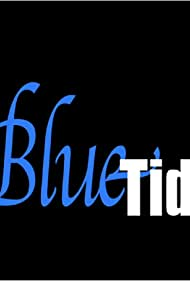 Bloopers: From the Film Blue Tide (2011)