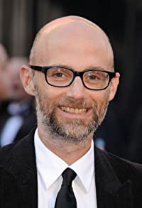 Primary photo for Moby