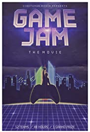 Game Jam the Movie