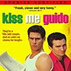 Kiss Me, Guido (1997)