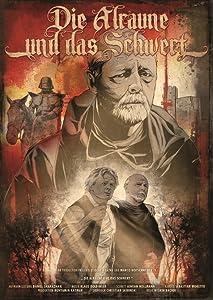Watch free movies online without downloading Die Alraune und das Schwert by [UHD]