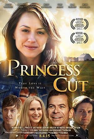 Where to stream Princess Cut