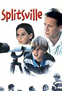 Primary photo for Operation Splitsville