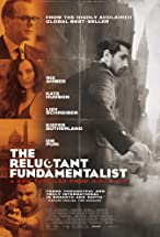 Primary image for The Reluctant Fundamentalist