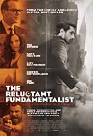 Watch Movie The Reluctant Fundamentalist (2012)