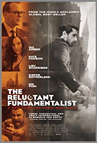 Primary photo for The Reluctant Fundamentalist