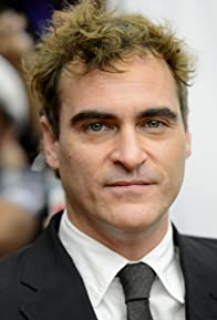 Primary photo for Joaquin Phoenix