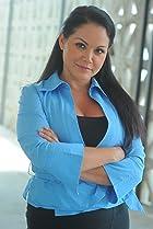 Lorna Sheehan