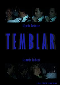 The watch online full movie Temblar Argentina [mpeg]