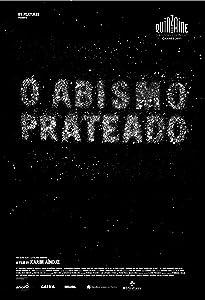 Full movie for free no downloads O Abismo Prateado [1280x1024]