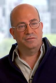 Primary photo for A Tribute to Jeff Zucker: Newhouse Mirror Awards