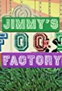 Jimmy's Food Factory