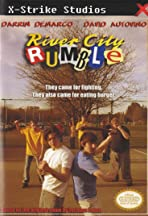 River City Rumble
