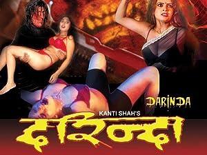 Darinda movie, song and  lyrics