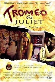 Tromeo and Juliet (1996) film en francais gratuit