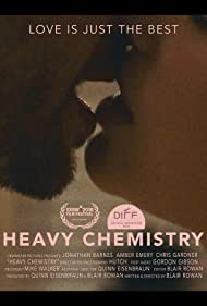 Heavy Chemistry (2018)