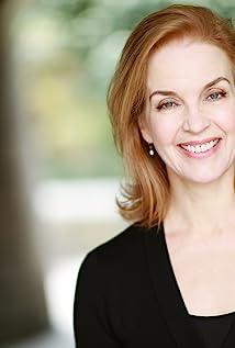Jennifer Dorr White Picture