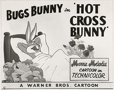 Regarder des vidéos de film en ligne Hot Cross Bunny [movie] [movie]