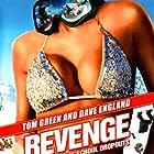 Revenge of the Boarding School Dropouts (2009)