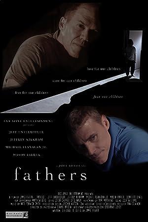 Fathers & Daughters (2015): สองหัวใจ สายใยนิรันดร์