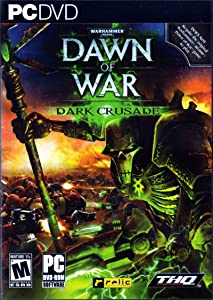 Warhammer 40,000: Dawn of War - Dark Crusade movie in tamil dubbed download