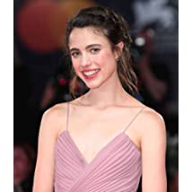 Margaret Qualley