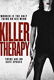 Killer Therapy (2019)