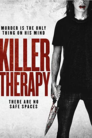 Killer Therapy (2019)|movies247.me
