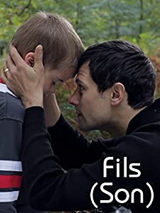 Fils full movie download