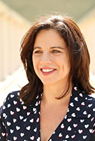 Primary photo for Lisa D'Apolito