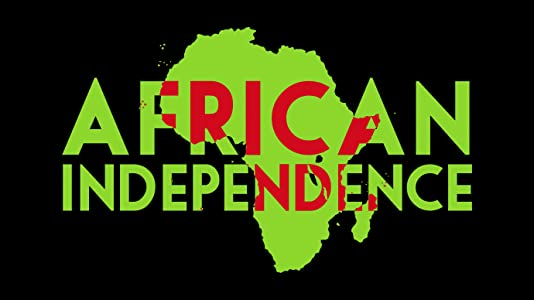 Watch online high quality movies African Independence USA [1080pixel]