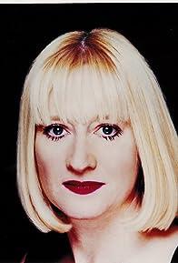 Primary photo for Hattie Hayridge