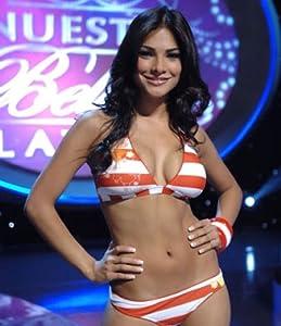 Últimas películas descargadas del sitio web Nuestra Belleza Latina: Pilot [movie] [mpeg] [mp4] by Mariano Calasso
