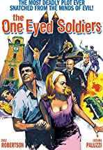 The One Eyed Soldiers