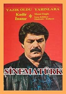 All the best movie mp4 video download Yazik oldu yarinlara [WEBRip]