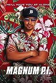 Magnum P.I. (2018-)