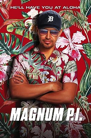 Magnum 1. évad 20. rész