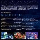 Rigoletto (2019)