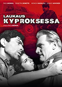 Watch easy a full movie Laukaus Kyproksessa [mts]