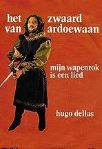 Het zwaard van Ardoewaan