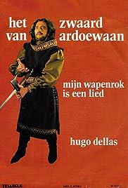 De erfenis Poster