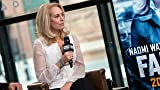 BUILD: Valerie Plame on the Relevance of 'Fair Game'