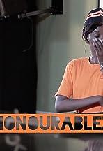 Honourablez
