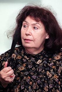 Zofia Merle Picture