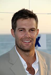 Primary photo for Geoff Stults