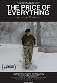 The Price of Everything 2018 Full Movie Download thumbnail