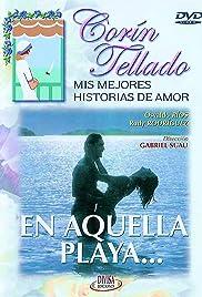Corín Tellado Poster