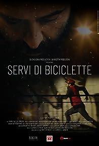 Primary photo for Servi di Biciclette