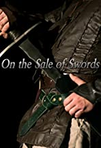 On the Sale of Swords