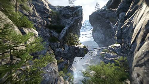 Far Cry 4: Narrated Gameplay Trailer